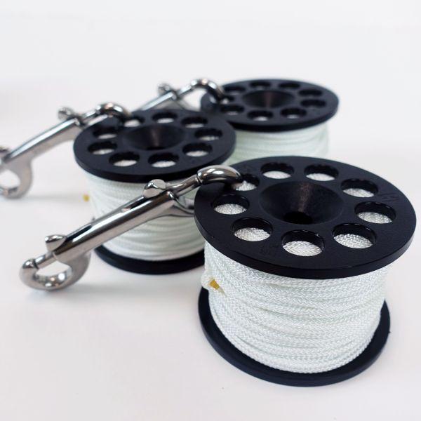 reels-and-spools