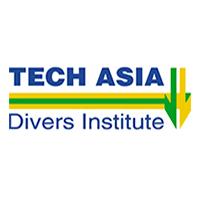 Tech Asia
